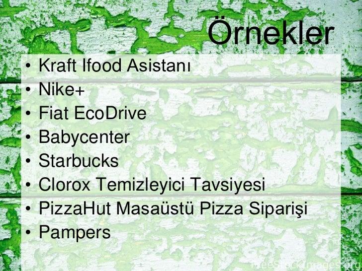 StarbucksMyStarbucksIdea.com 'un açılışı, Starbucks'ın ilk onlinetopluluğu, Starbucks Deneyimini mağazadan dışarı taşıyara...