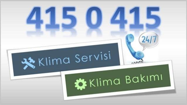 Baxi Servis .: 509 84 61 :. Başakşehir Baxi Kombi Servisi, bakım Baxi S