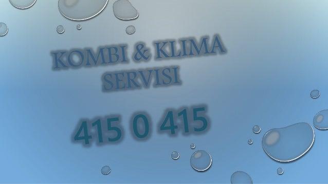 Seg servisi |{_509_84_61._) Başak Seg klima servisi Başak Seg kombi servisi Seg servis Seg çağrı merkezi 0532 421 27 88 Ba...
