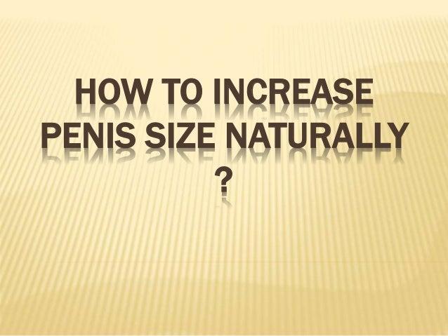 My boyfriend wants anal, do I go for it?