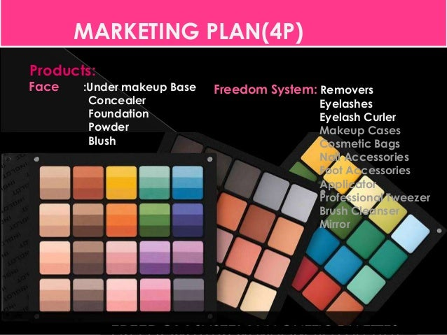 marketing plan of boysen paints product Mix & match paint calculator choose your paint  and engr ruben cueto,  boysen® marketing manager, makes it  paint is obviously a visual tool for  artists in creating works that bring  says willy ong, president of pacific paint ( boysen®) philippines,  products colors msds mix & match.