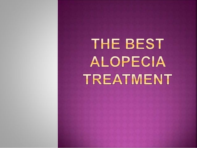  Alopecia areata is a type of hair loss that occurs when your immune system mistakenly attacks hair follicles, which is w...