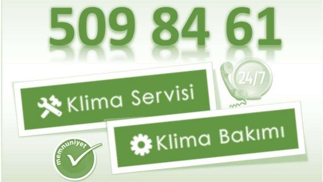 Arçelik servisi // 694 94 12 \.: Bahçeşehir Arçelik Klima Servisi Bakım Sokme Takma Montaj