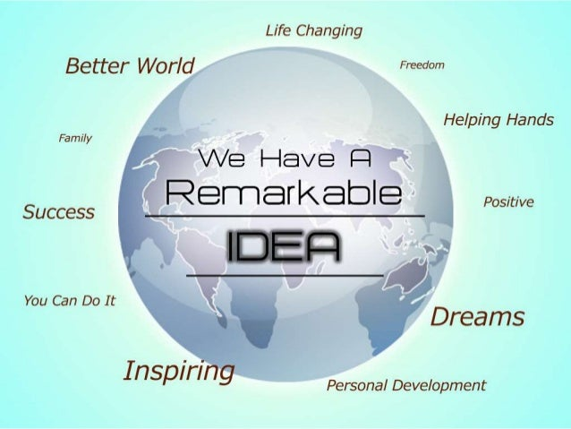 Life Changing  Better World Freedom Helping Hands Family We I-Iave Q Remarkable poy-m  Success 1 You Can Do It  Dreams  In...