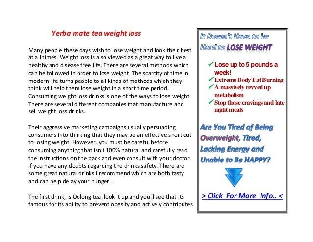 Yp10 diet meal plan