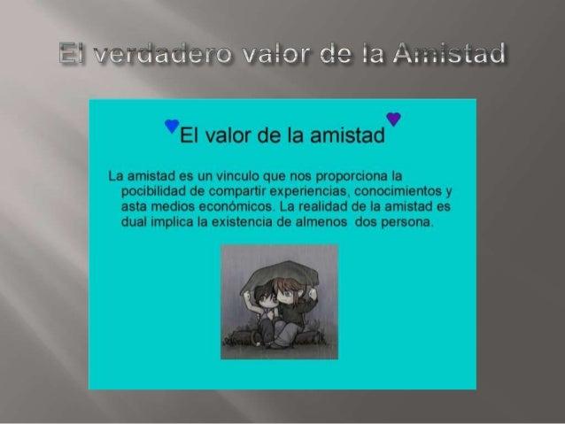 Yerko presentacion Slide 2