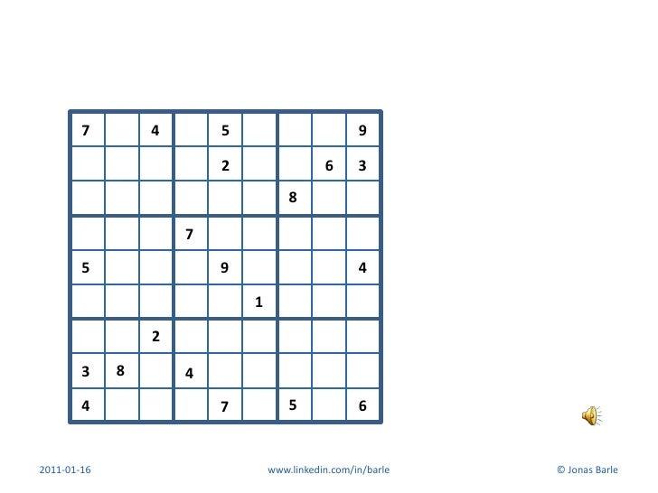 7<br />4<br />5<br />9<br />2<br />3<br />6<br />8<br />7<br />5<br />4<br />9<br />1<br />2<br />8<br />3<br />4<br />5<b...