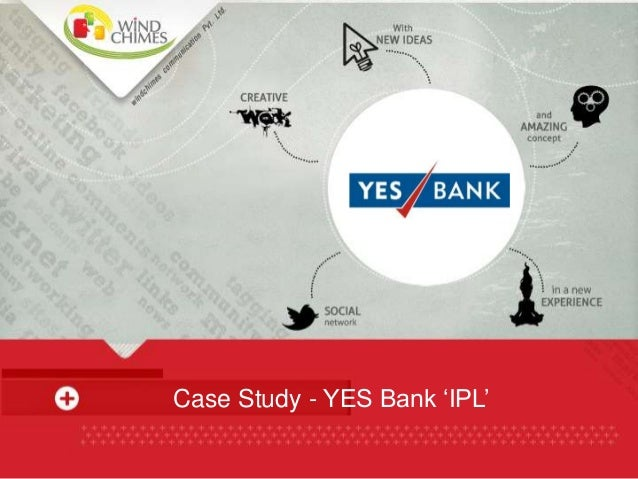 case study on banking frauds