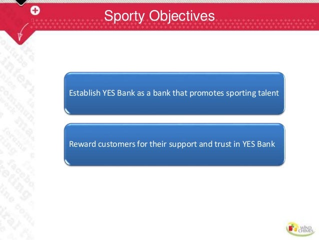 yes bank case study analysis 1 concept of corporate strategy lesson outline  underlying the resulting strategy or does all the background data gathering and analysis:  case at america.