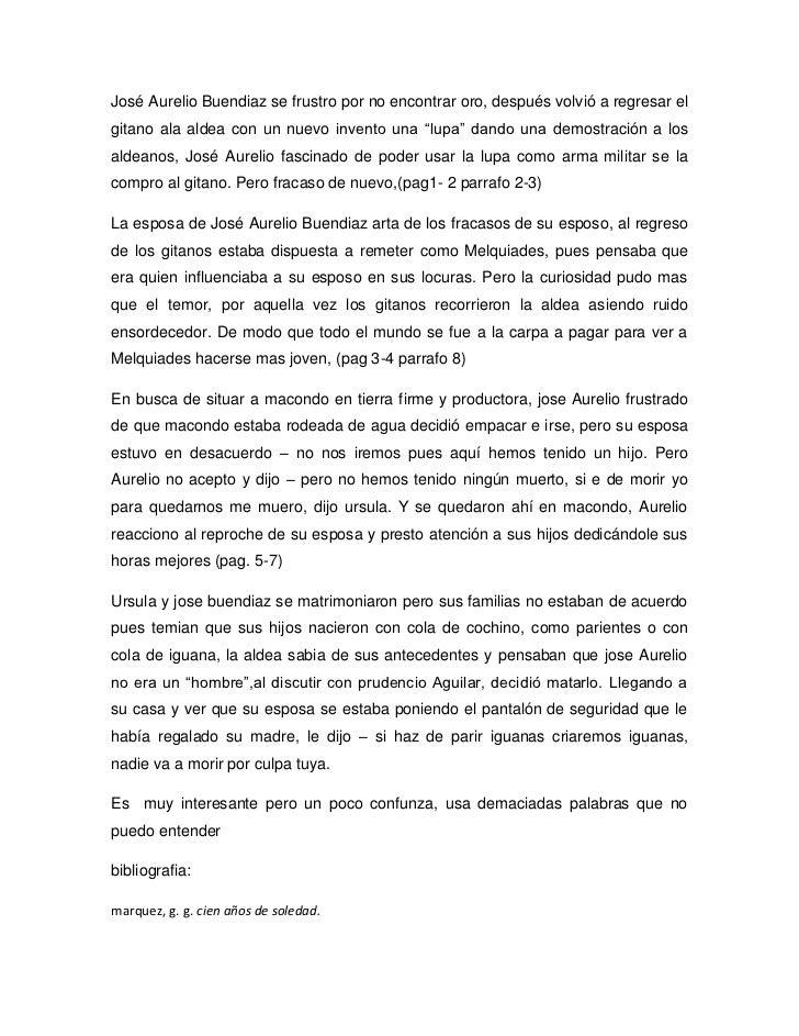Yesenia lizeth castillo juarez novela Slide 2