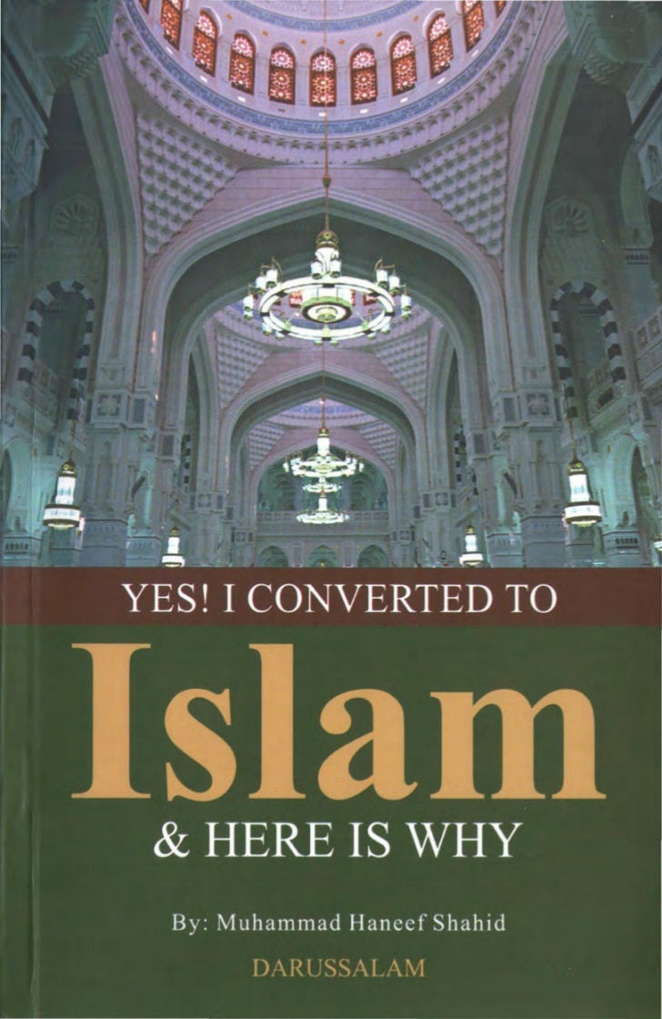 First Edition: June 1999                                   Supervised by:                              ABDUL MALIK MUJAHID...