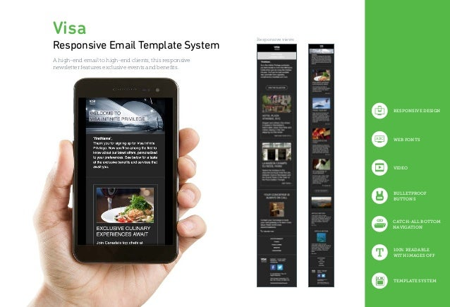 TEMPLATE SYSTEM 100% READABLE WITH IMAGES OFF CATCH-ALL BOTTOM NAVIGATION BULLETPROOF BUTTONS VIDEO WEB FONTSABC RESPONSIV...