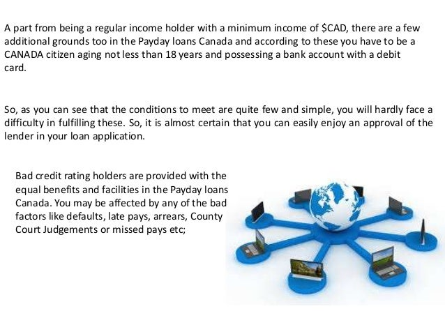 hard money loan agreement pdf image 7