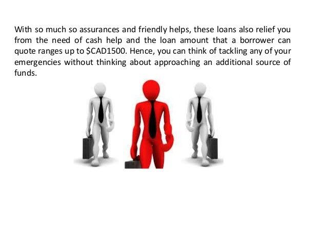 Hanford payday loans photo 5