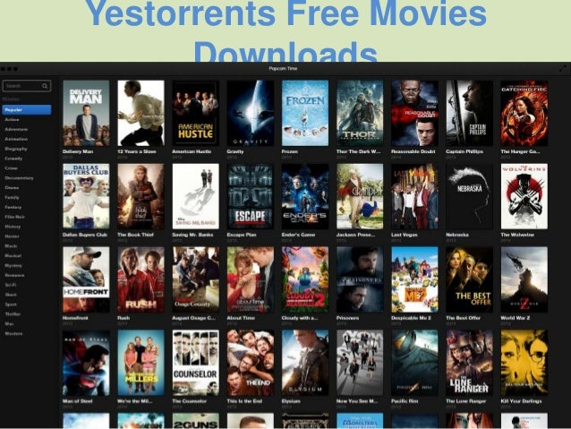 torrentz movie downloads