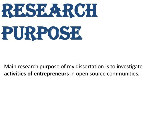 dissertation proposal entrepreneurship virgin Dissertation proposal  topic: 'creating a sense of innovation and entrepreneurship for secondary school students in trinidad and tobago and jamaica' introduction  dissertation is one proof that accounts for good research investigation, as for this study the creation of innovative and entrepreneurial sense will be discussed and explained into comprehensive and detailed organization the.