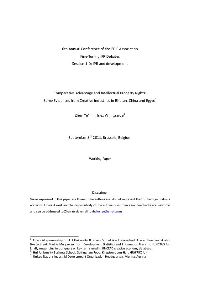 The demsetz thesis and the evolution of property rights