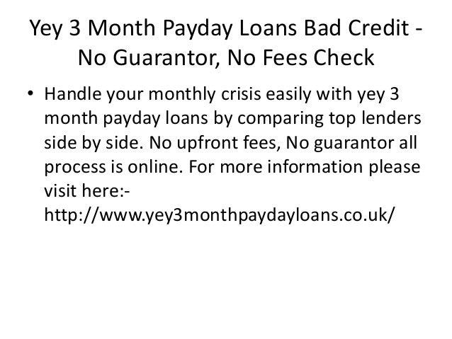 Capital payday cash.com image 8