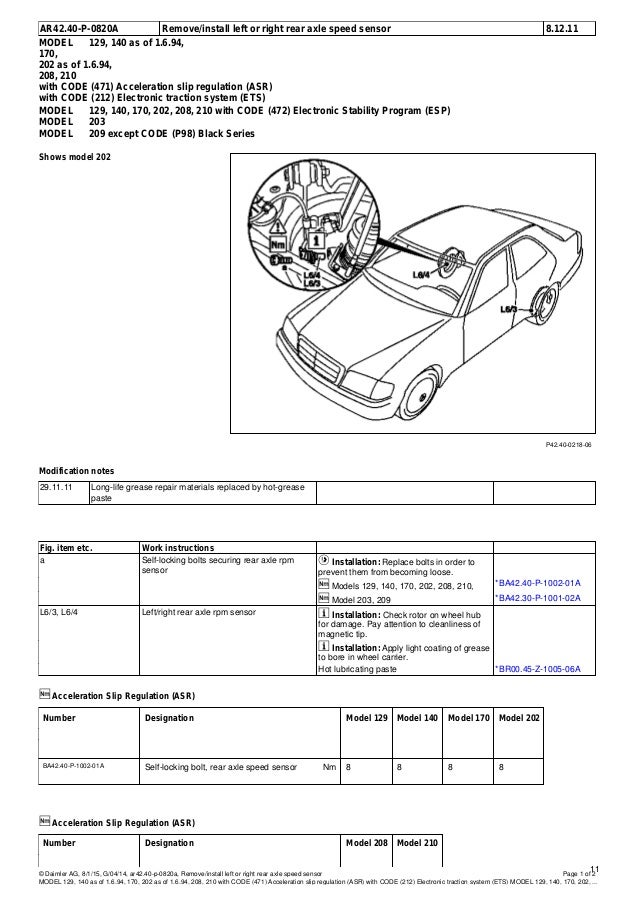 Mercedes benz w208 clk 320 wis contents on ac ductwork diagram, ac light wiring, ac schematic diagram, ac wiring circuit, ac installation diagram, ac electrical circuit diagrams, ac air conditioning diagram, ac solenoid diagram, ac assembly diagram, ac receptacles diagram, circuit breaker diagram, ac heater diagram, ac wiring color, ac system wiring, ac wiring code, ac regulator diagram, ac manifold diagram, ac heating element diagram, ac motors diagram, ac refrigerant cycle diagram,