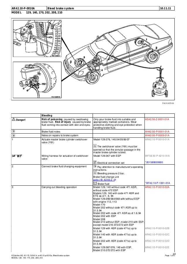 mercedes benz w208 clk 320 wis contents 22 638?cb\=1460464671 clk on 22s wiring diagrams wiring diagrams  at nearapp.co