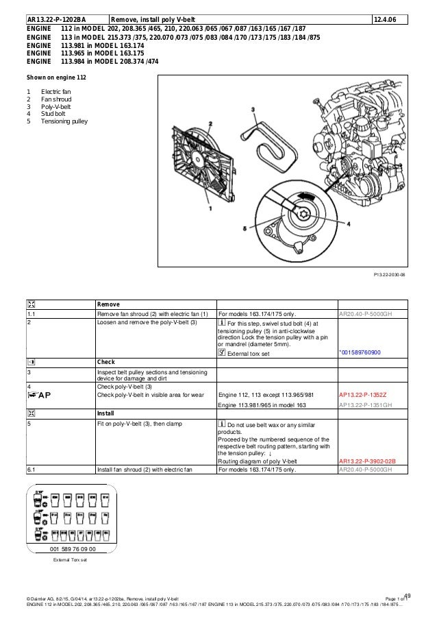 mercedes benz w208 clk 320 wis contents 49 638?cb\=1460464671 clk on 22s wiring diagrams wiring diagrams  at nearapp.co