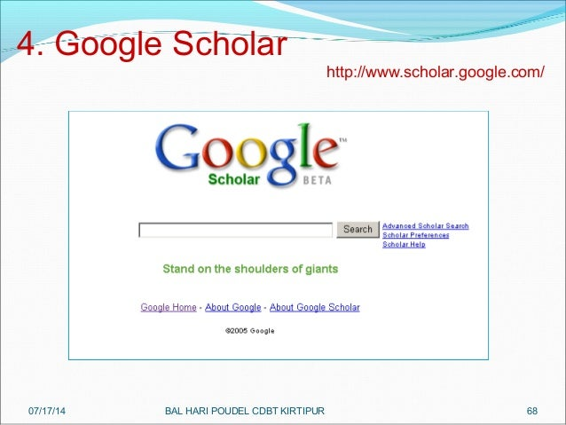 google scholar scholarly library articles papers publishers research resources Circle with right angle like arrow natural resources library a circle with faculty, and staff can use the libraries' findit to access full text for articles they find in google scholar theses, pre-prints and more materials come from academic publishers, professional societies, pre.