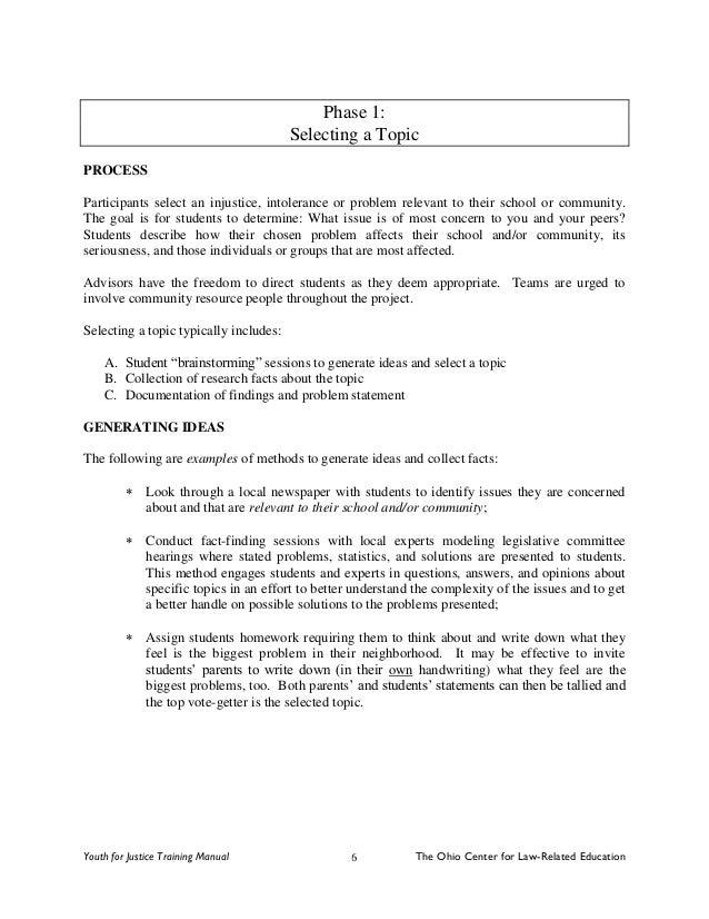 13 1 Rna Worksheet Answers - worksheet