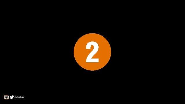 40 (ux)ting vi ELSKER! - Yggdrasilkonferansen 2016 Keynote Slide 2