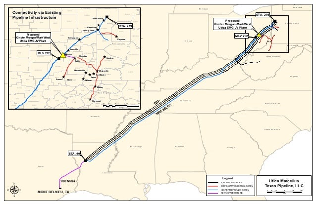 Utica Marcellus Texas Pipeline Map on north hornell map, transco natural gas pipeline map, pa shale map, southern cayuga map, city of syracuse map, yonkers map, the bakken map, transco leidy line map, onondaga nation map, east syracuse map, hammondsport map, kalamazoo map, three rivers map, hannibal map, livingston manor map, lakeville map, gananda map, haynesville shale map, albany map, lafayette map,
