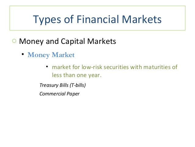 the regulation of financial markets and interest rates Mechanisms, as well as interest rates, securities, and derivatives  at the bank of  japan, i am deeply involved with financial markets as the bank conducts  the  second example is the effects of global financial regulatory.