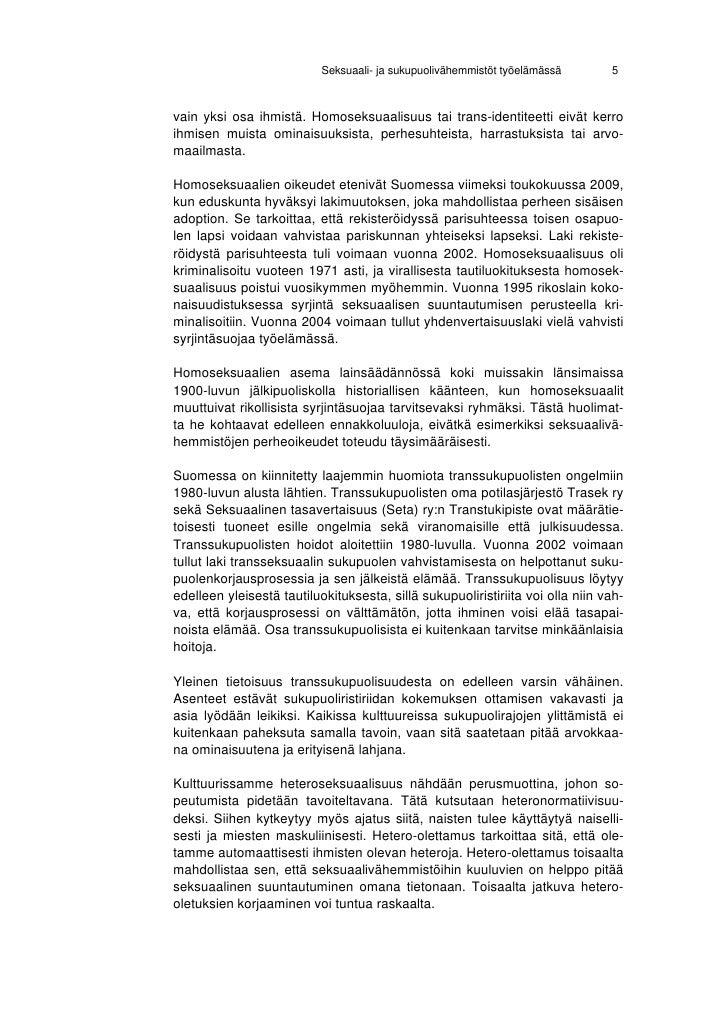 Lesbokodissa kasvaneiden Rivka Edelmanin ja Robert Oscar Lopezin (2015).