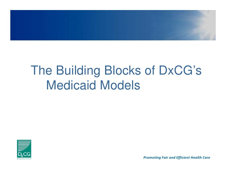 icd 10 mapping tables with Risk Adjustment And Predictive Modeling For Medicaid And The Uninsured on Icd10 Documentation Improvement Strategies also Suicide Facts Deaths And Intentional Self Harm Hospitalisations 2010 as well Icd10 Documentation Improvement Strategies besides 5272862 moreover Disability Support Services Strategic Plan 2010 2014.