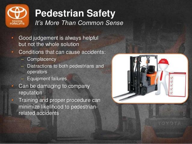 Pedestrian Safety Webinar 2 19 15