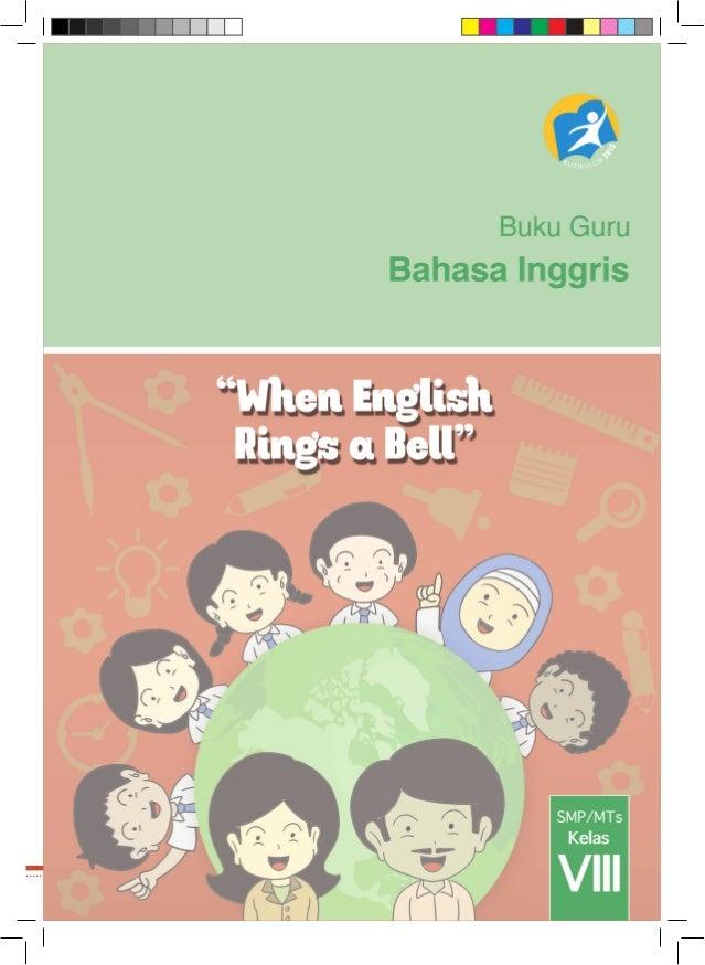 bhs inggris Sahabat drama mania kali ini saya ingin share sebuah teks drama dalam bahasa inggris untuk 6 orang semoga contoh skenario drama bahasa inggris singkat berukut ini.