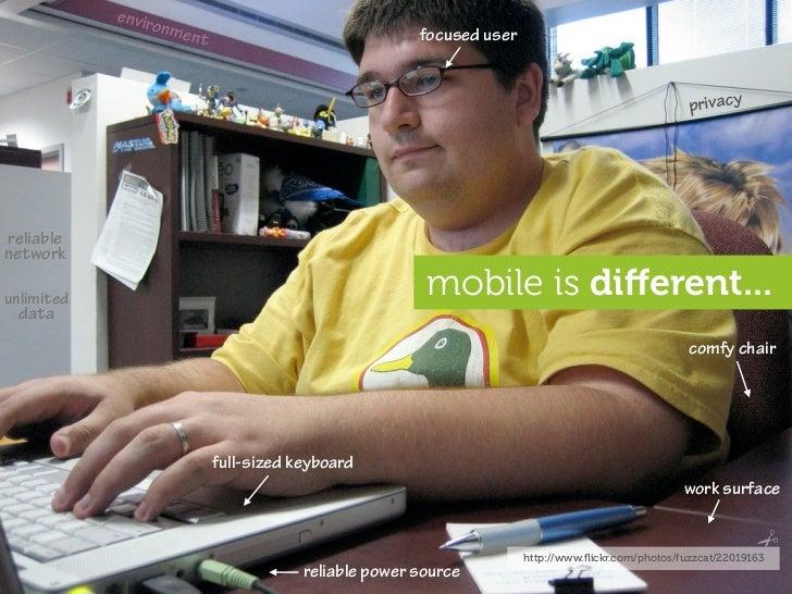 envir                  onme                      nt                              focused user                             ...