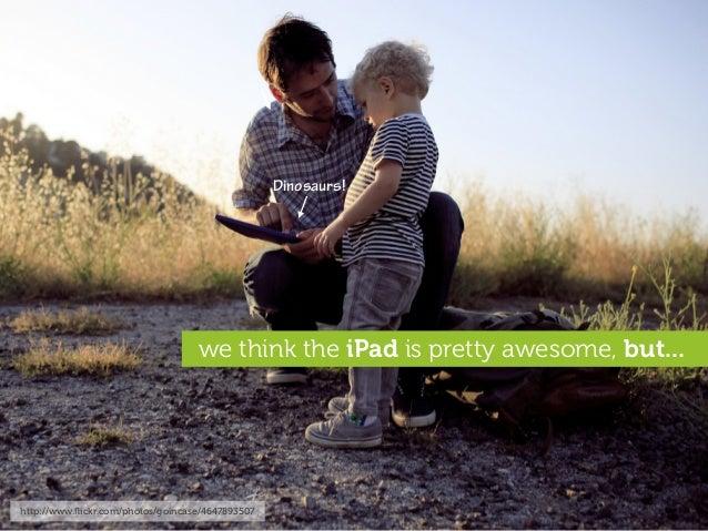 Yiibu rethinkingthemobileweb-100910074556-phpapp01 Slide 3