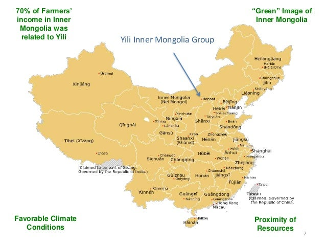 strategies used by yili groups Teaching strategies  these strategies can also be used to help focus large and small group discussions obviously, a successful class discussion involves planning .