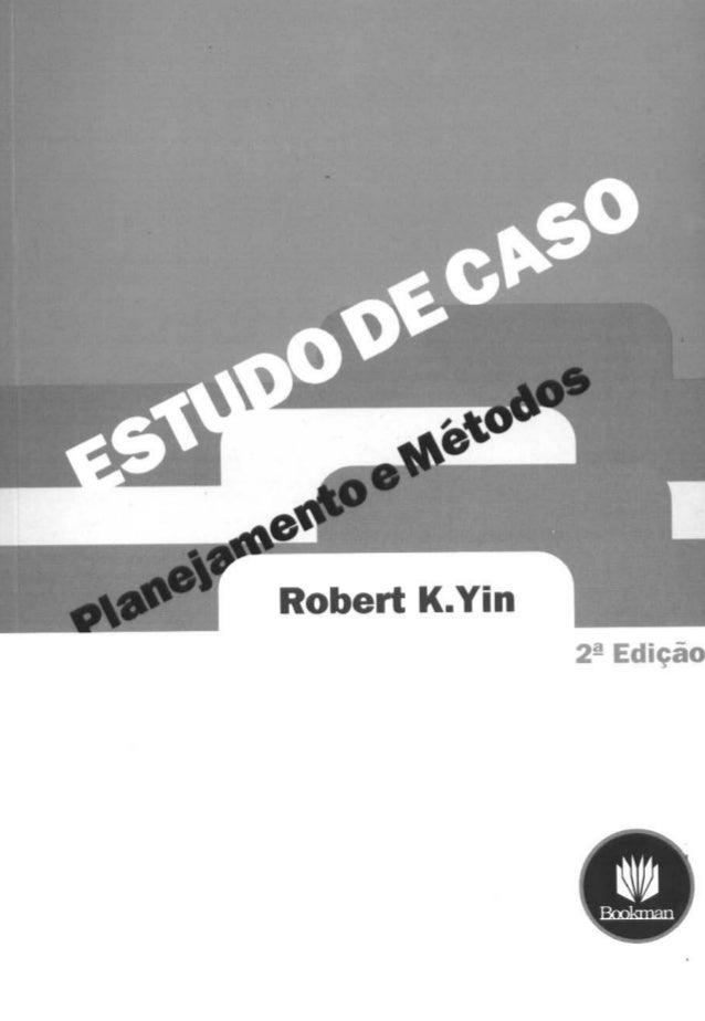 ESTUDO DE CASO  hboratório de .is temas rvuiçados  & piestão da pmduclb