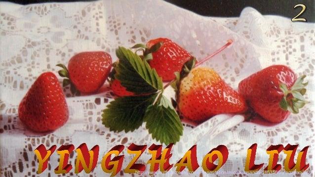 http://www.authorstream.com/Presentation/michaelasanda-1653586-yingzhao-liu2/