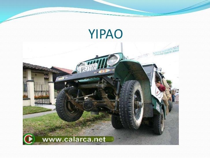 YIPAO<br />