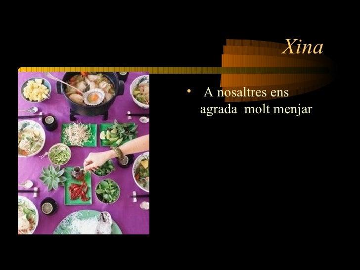 Xina Slide 2