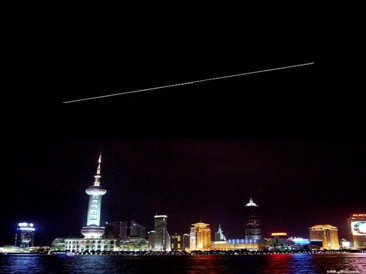 2010上海世博会展馆集锦