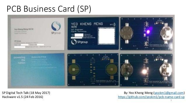 Pcb business card singapore power pcb business card sp sp digital tech talk 18 may 2017 hackware colourmoves