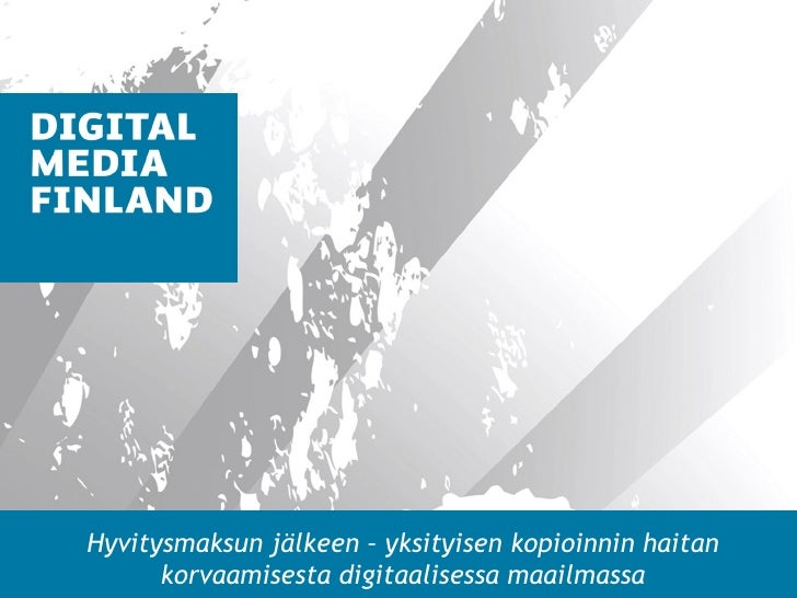 yksityisen sosiaalipalvelualan tes palkka 2015 Savonlinna