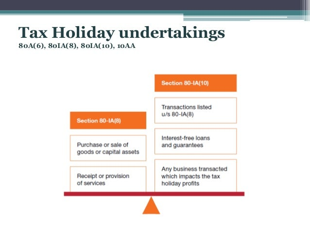 transfer pricing for domestic transactions in It was about a decade ago that transfer pricing was introduced in india to regulate cross border transactions but it was not until 2013 that transfer pricing regulations penetrated into the domestic transactions.