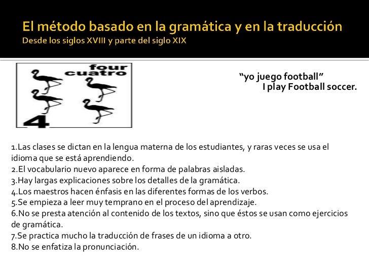 """yo juego football""                                                                 I play Football soccer.1.Las clases se..."