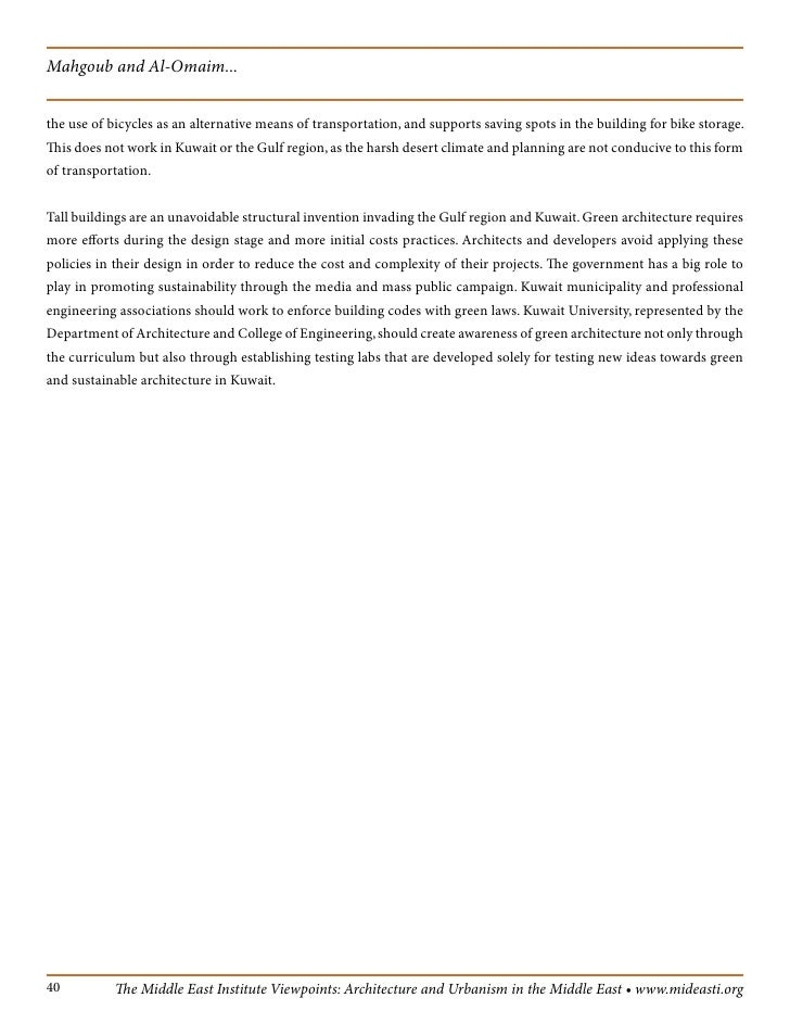 losing identity essay Learn exactly what happened in this chapter, scene, or section of essay  concerning  are continuously losing and gaining matter and yet retain their  identity.