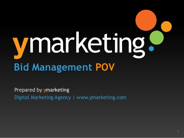 Image result for Ymarketing images