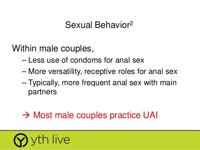 gay sex machine tumblr