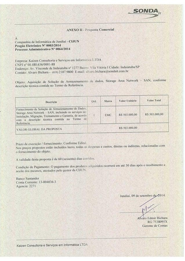 Jundiai e TI multinacional Pregao eletronico-n%c2%ba-003-2014-habilitacao-1%c2%ba-colocado